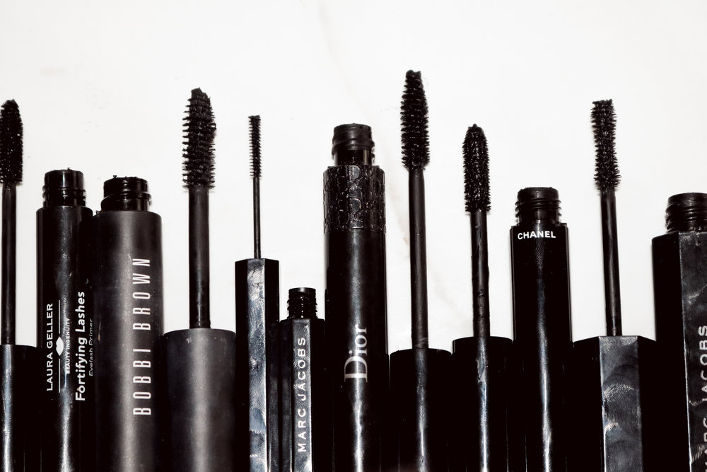 luxury-mascara-1.jpg