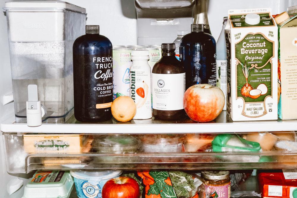 the-beauty-chef-collagen-elixir-2.jpg