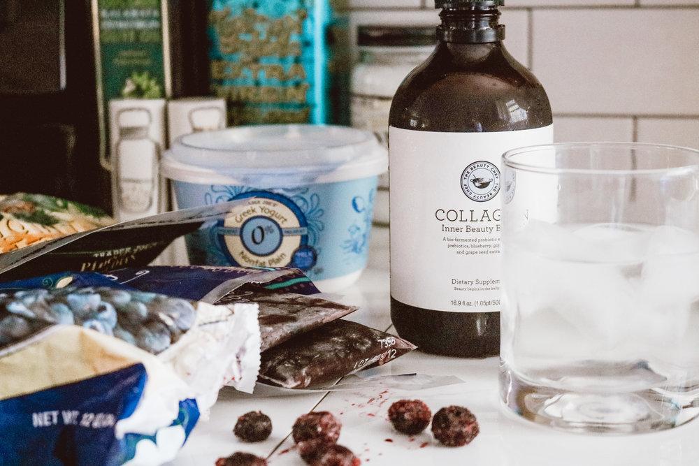the-beauty-chef-collagen-elixir-4.jpg