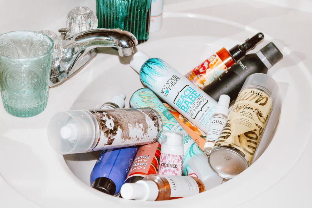 best-dry-shampoos-2.jpg