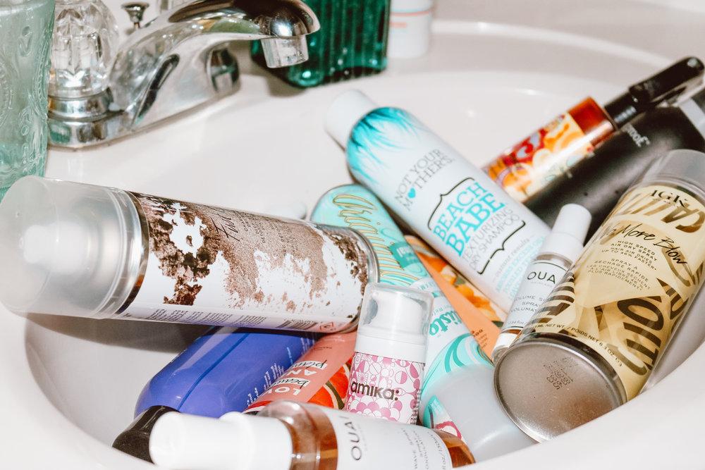 best-dry-shampoos-4.jpg