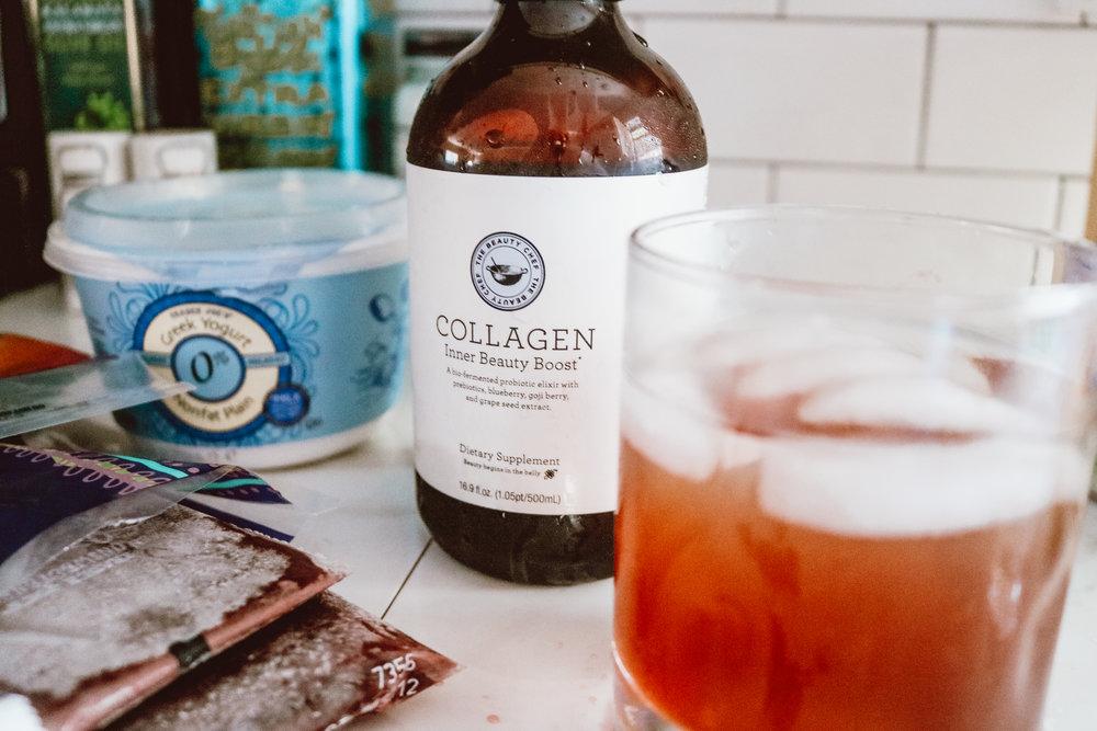 the-beauty-chef-collagen-elixir-7.jpg
