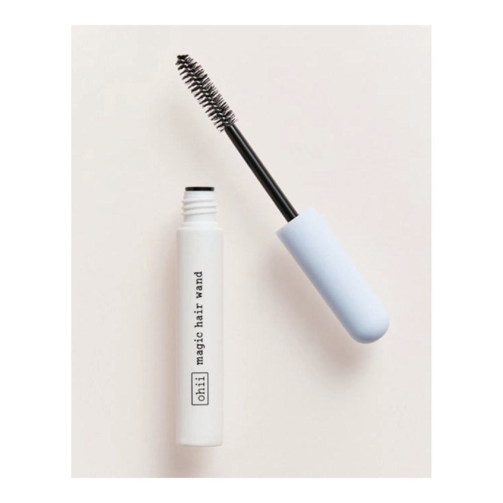 ohii Magic Hair Wand - $12 at Urban OutfittersKnow someone constantly struggling with fly aways and baby hairs? This highly rated product tames them and keeps them in place all day.