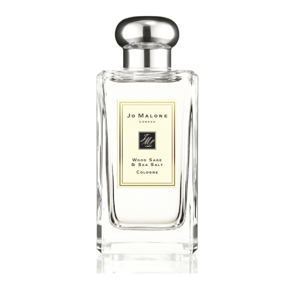 Jo Malone Wood Sage & Sea Salt Cologne - $136 at Bloomingdale'sJo Malone has some of the longest lasting fragrances. Every time I wear one I get constant compliments on it throughout the day. This is a great luxe option to treat someone.