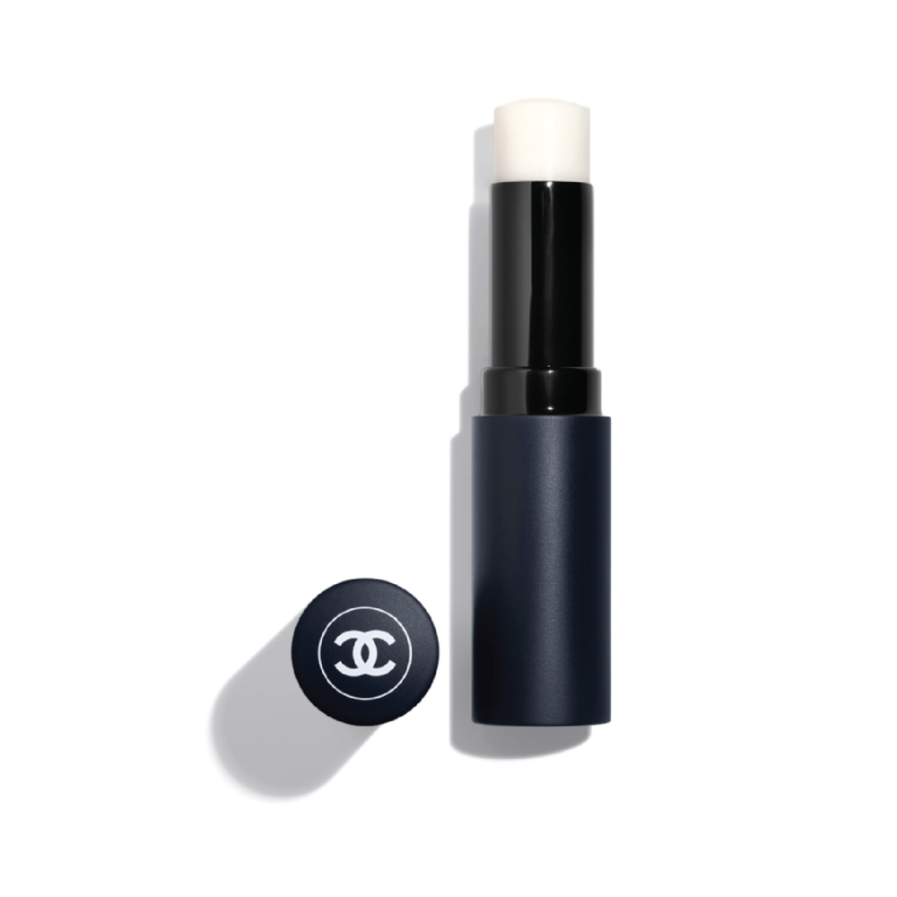Boy de Chanel Lip Balm - $38 at Chanel$38 lip balm? If its Chanel, yes. Chanel recently launched their makeup for men line and this is a great starting point.