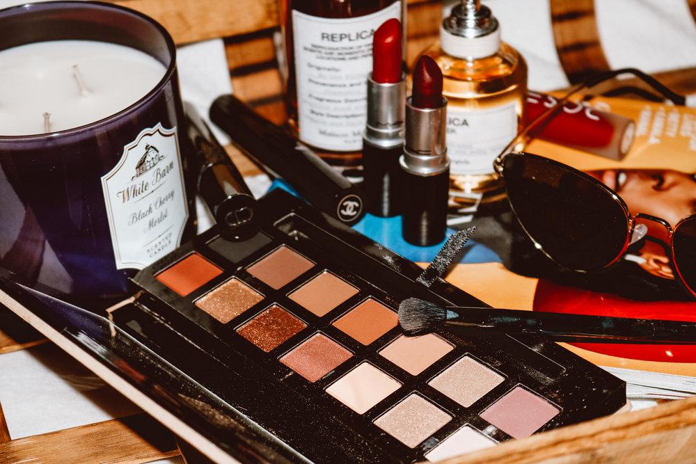 makeup-gift-guide-1.jpg