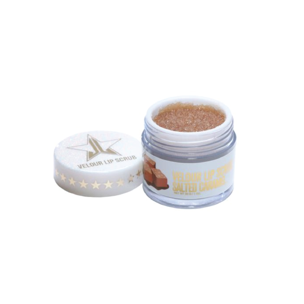 Jefree Star Lip Scrub - $12 at Jeffree StarNo more chapped lips this season! Pick out one of these flavored lip scrubs from Jeffree Star's collection to pop into a stocking.