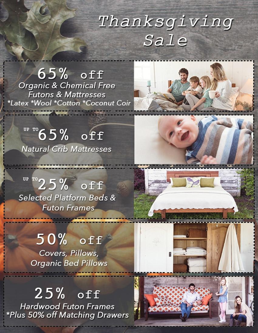coupon_thanks_sale2017.jpg