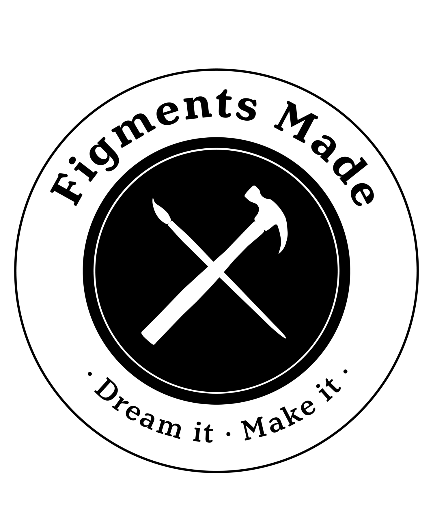 Figments Made