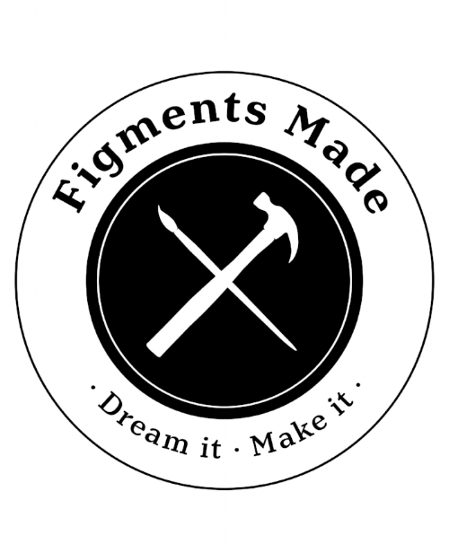 Figments Made Logo-Website 111517.jpg