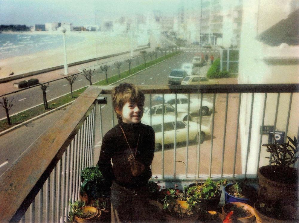 Eric-balcon-plantes.jpg