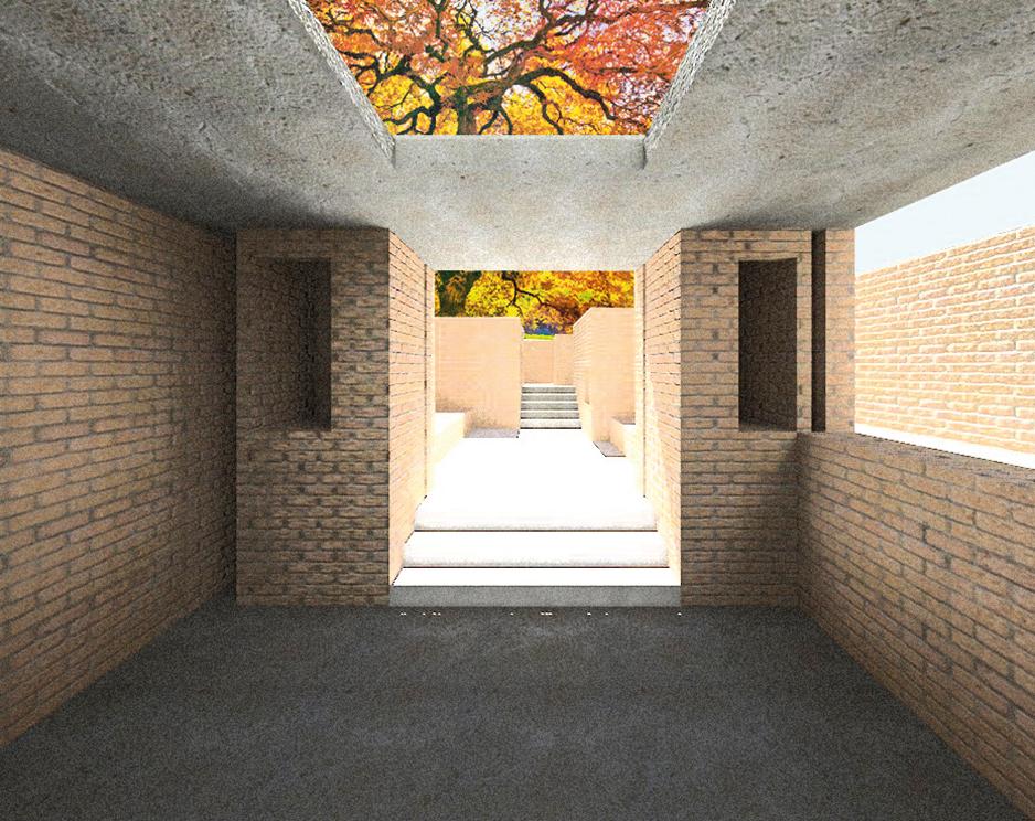 underground-lounge-filter2.jpg
