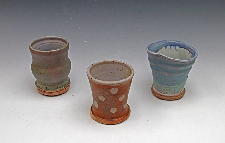 cups_3_editted_web.jpg