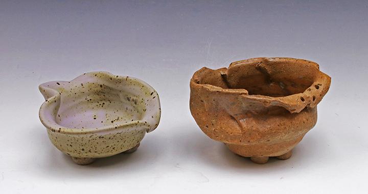 bowls_2_editted_web.jpg