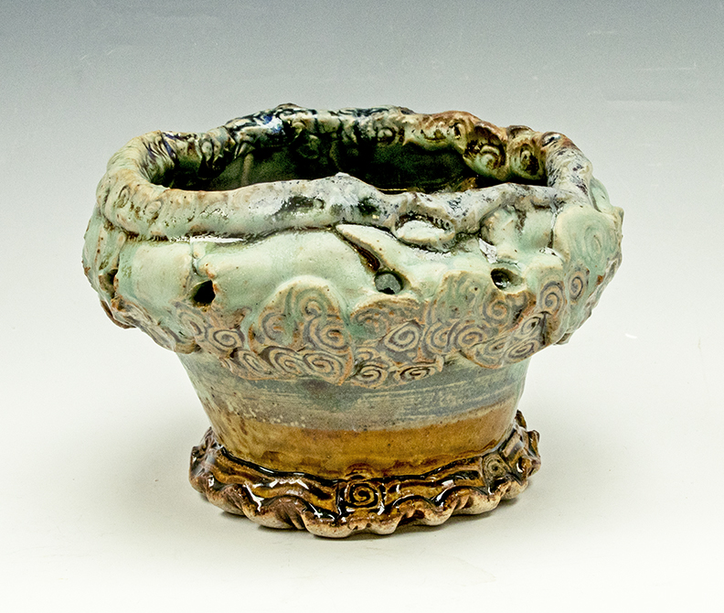 bowls_5_editted_web.jpg