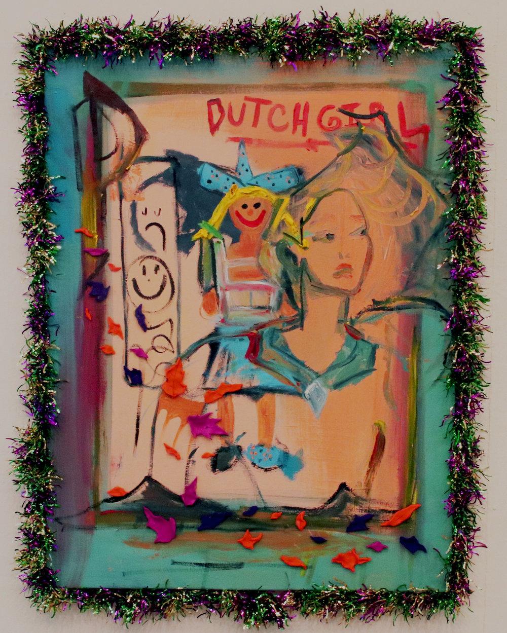 Black_Dutch_Capstone_2017.jpg