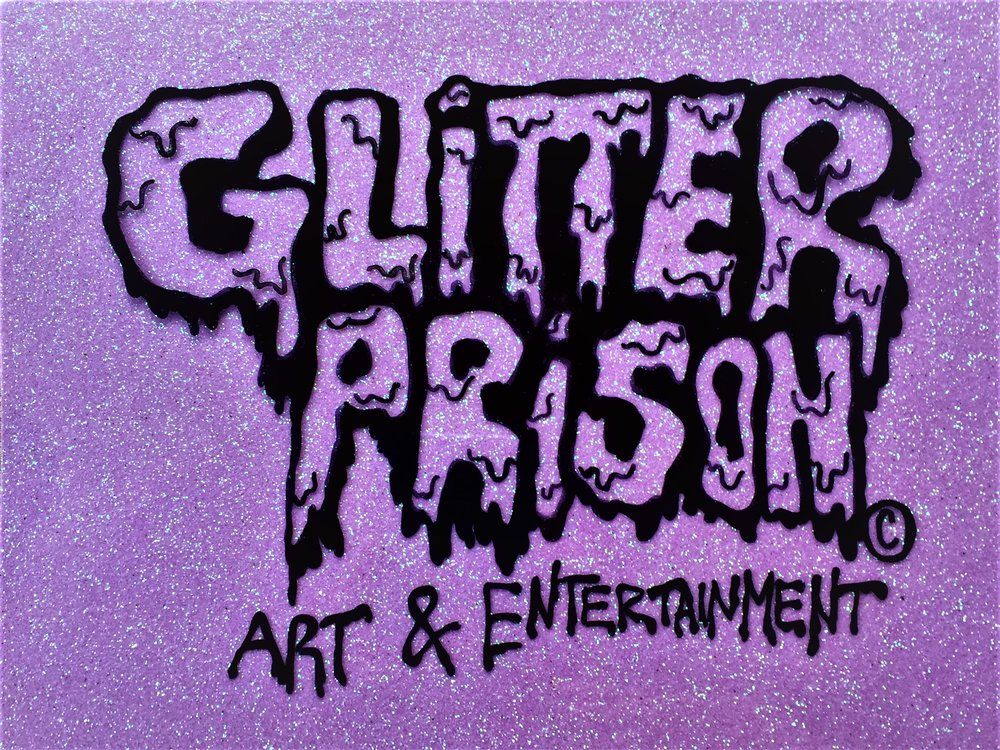GLITTER_PRISON_LOGO_1.jpeg