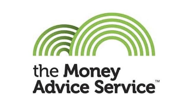 MAS Logo.jpg