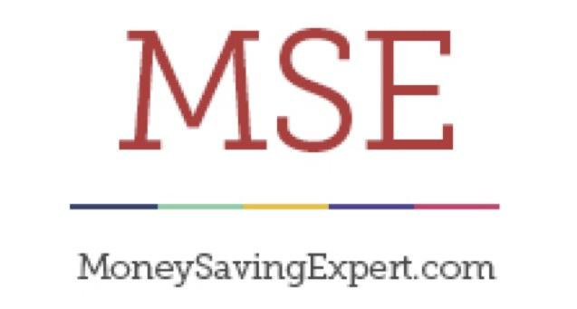 MSE Logo.jpg