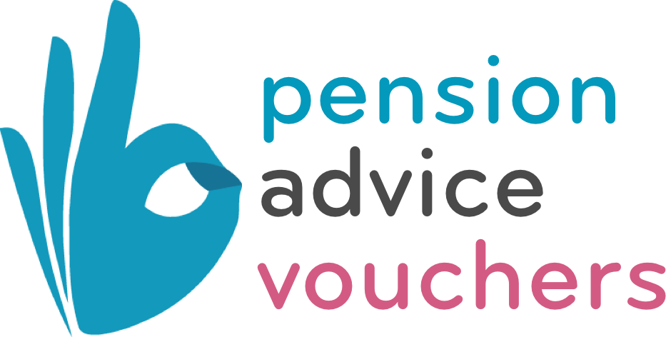 Pension Advice Vouchers