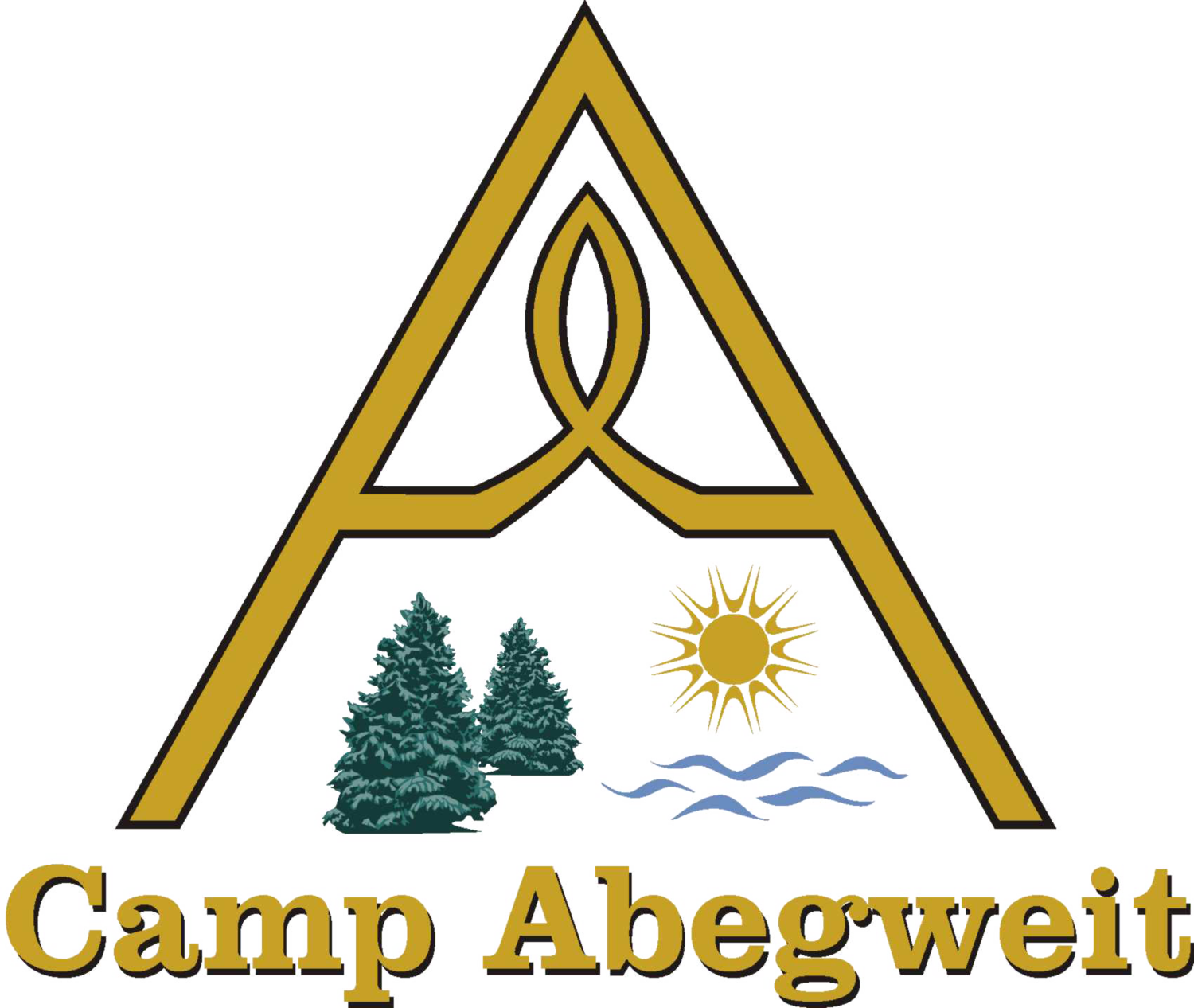 Camp Abegweit