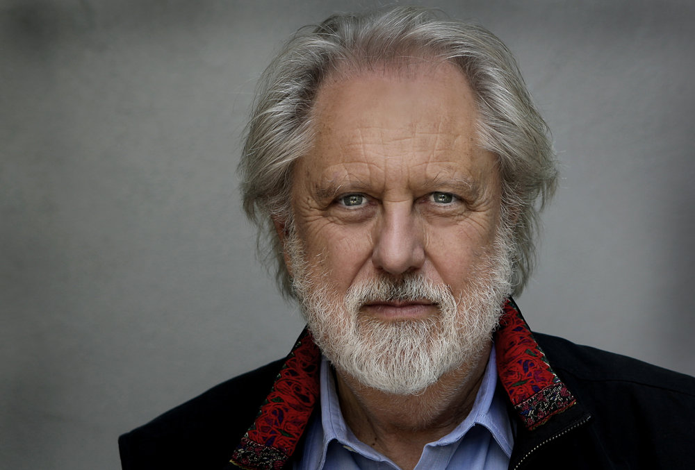 Lord Puttnam_ David.jpg