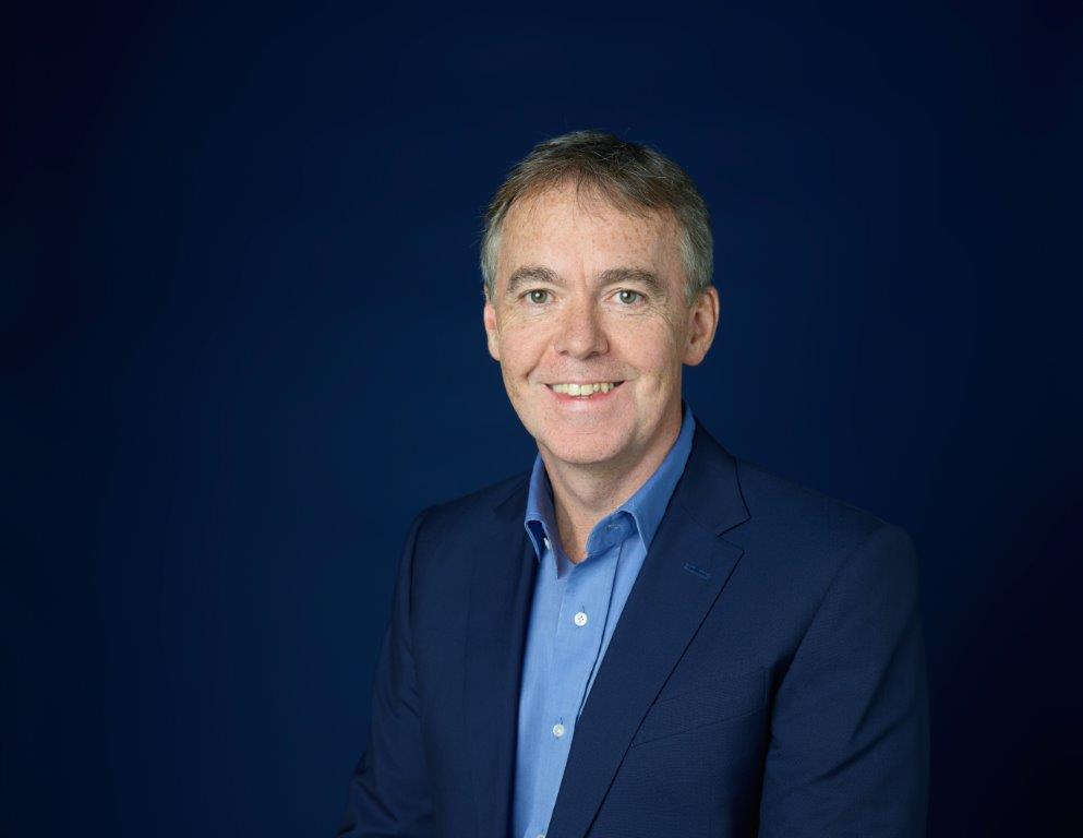 Jeremy Darroch_United Kingdom.jpg
