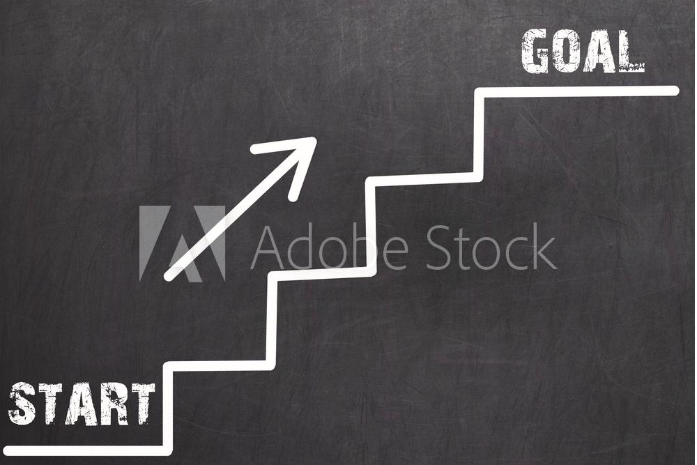 Stock Start - goal.png