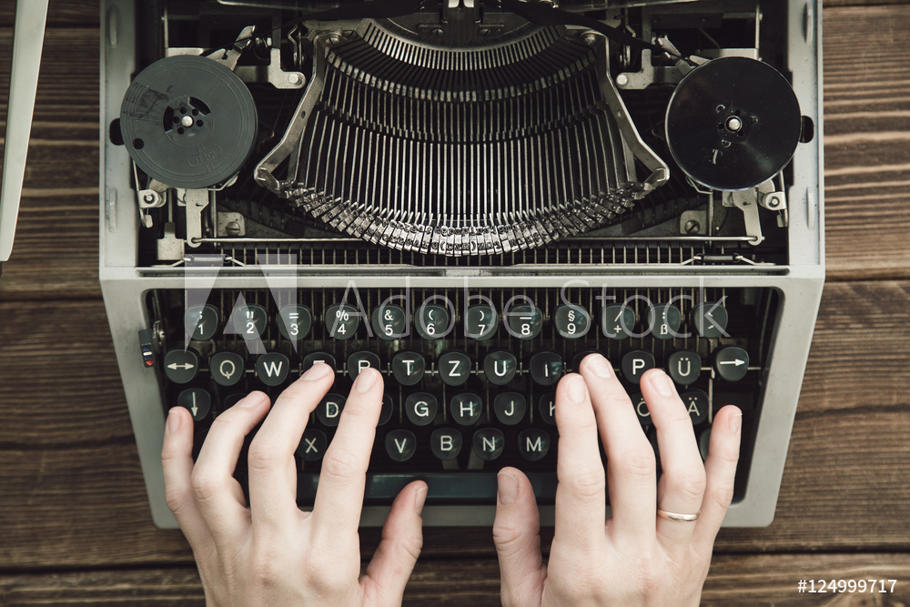 AdobeStock_124999717_Preview typewriter.jpeg