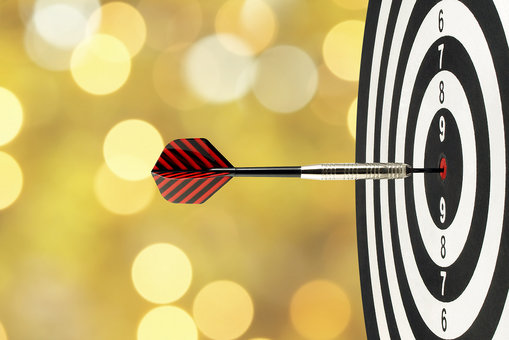 Cropped bullseye.png