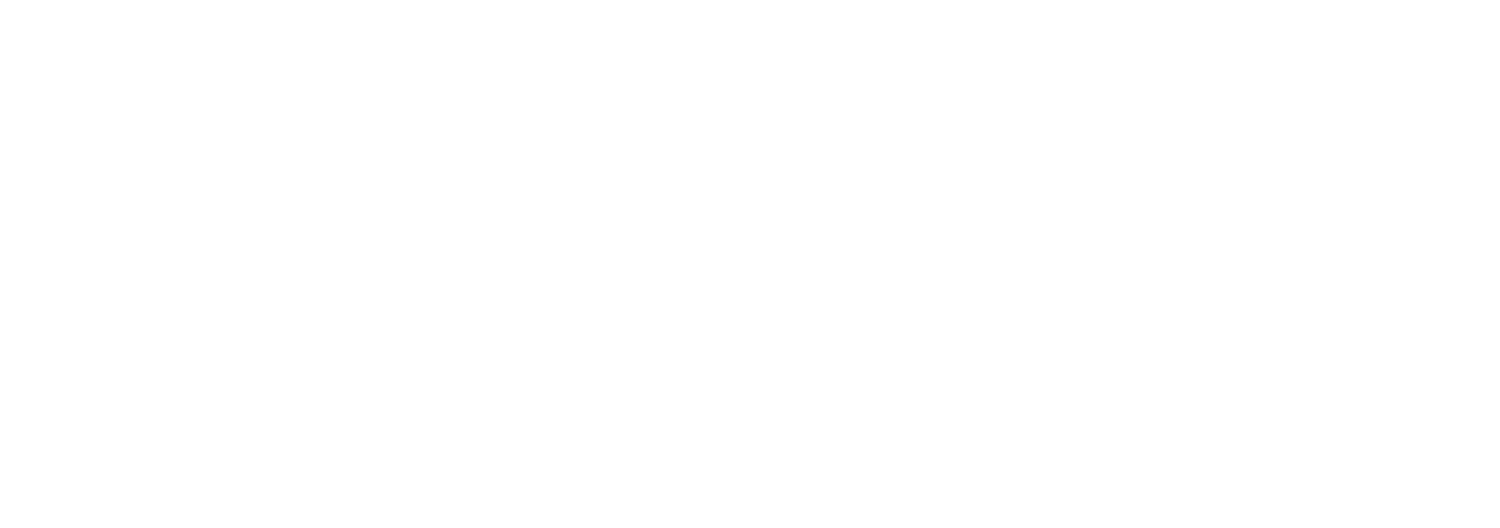 Sybinson Entertainment