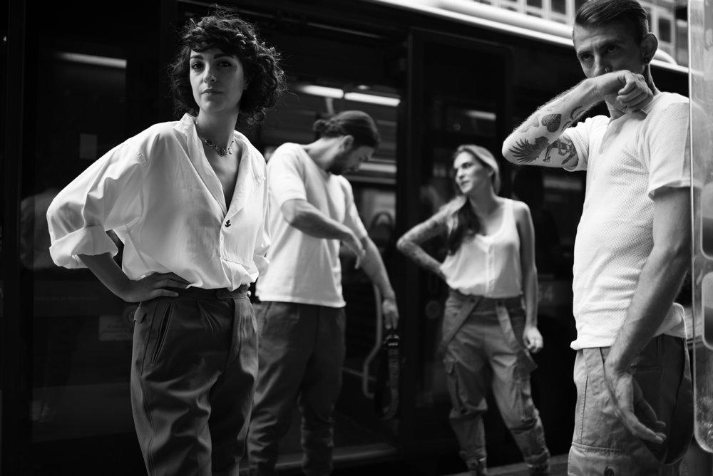 MYAR_SHOOTING_Milano_GavinWatson_10_LR.jpg