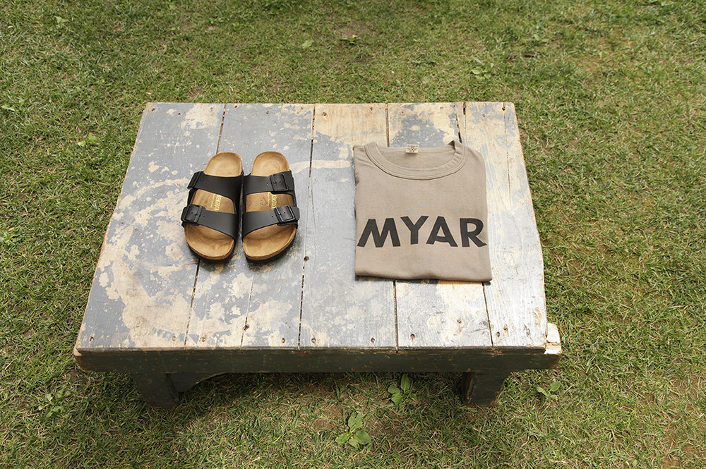 MYAR_SEARS_BASSANO_10.jpg