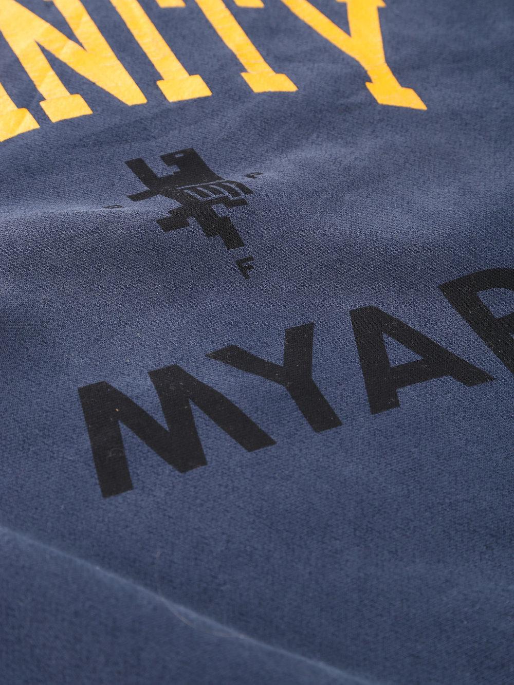 MYAR_usw9f (4).JPG