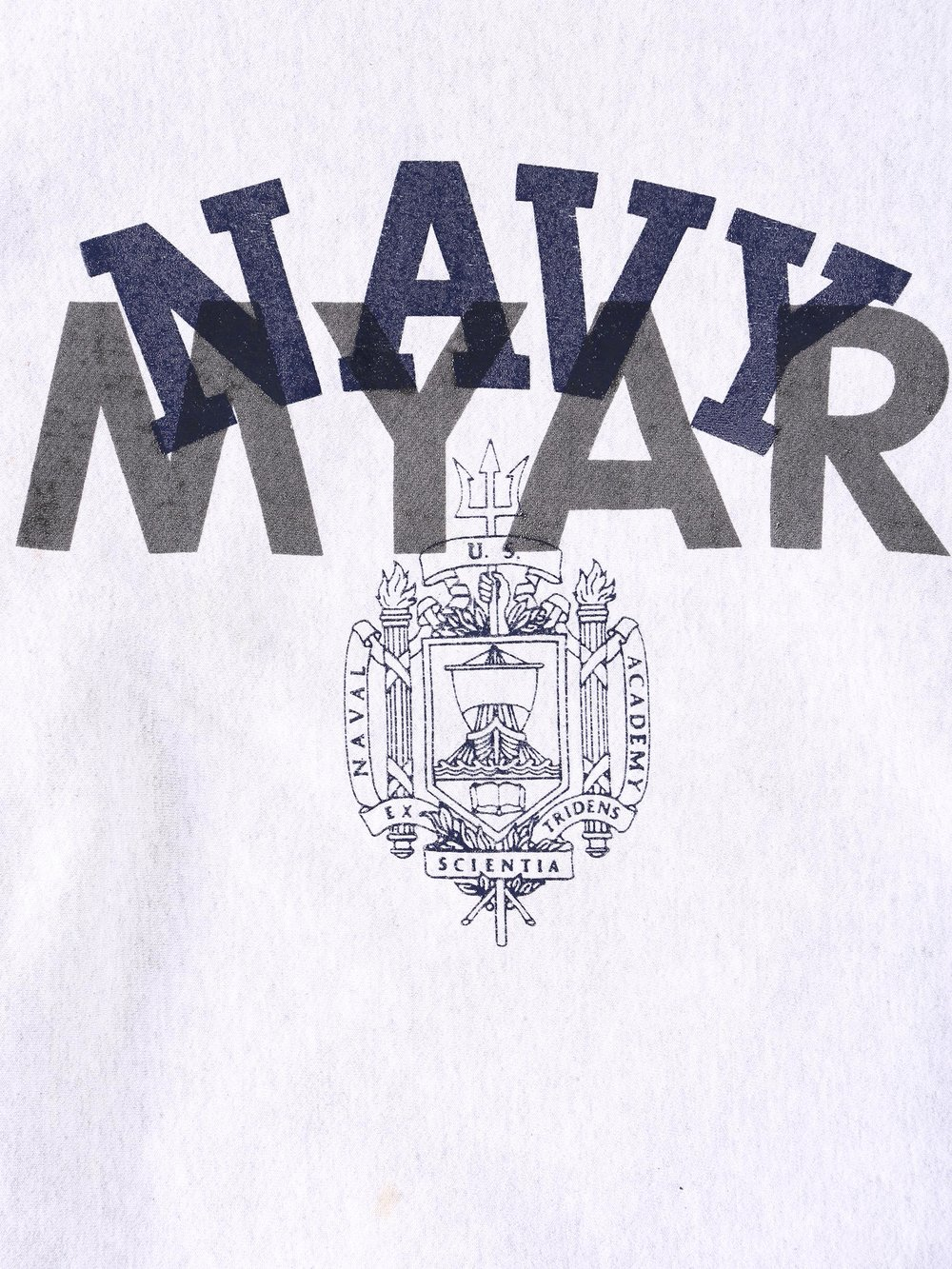MYAR_usw91 (1).JPG