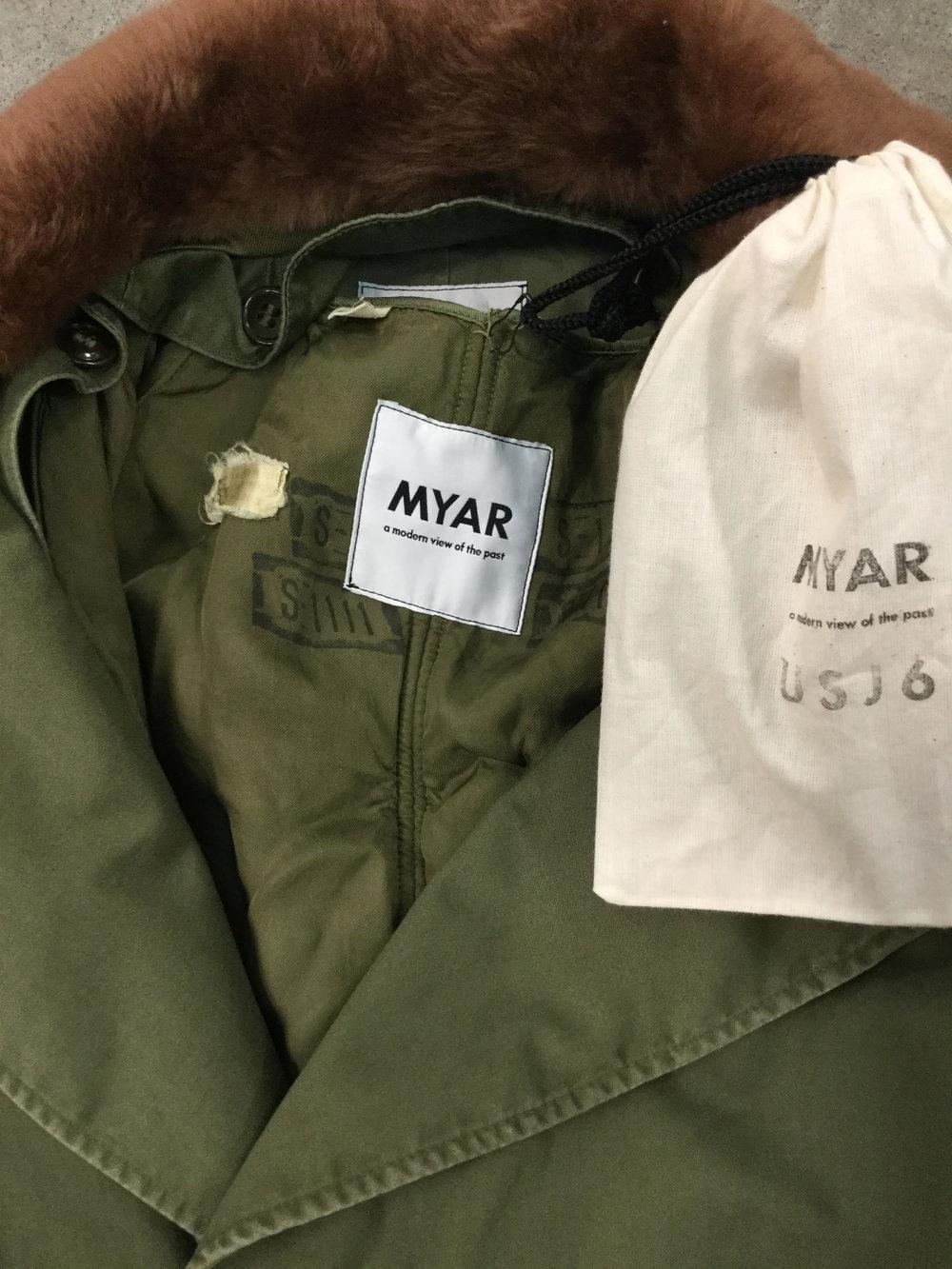 MYAR_USJ6