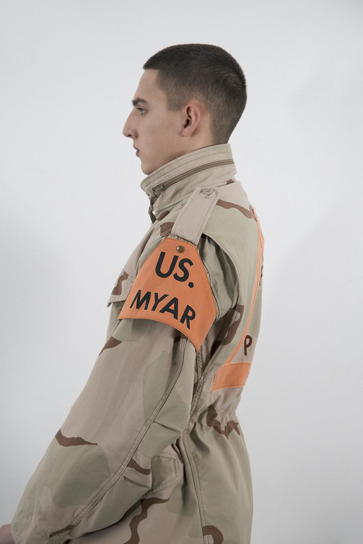 MYAR_FW18_USMYAR_07.jpg