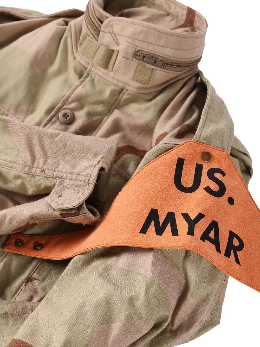MYAR_usj99 (1).JPG