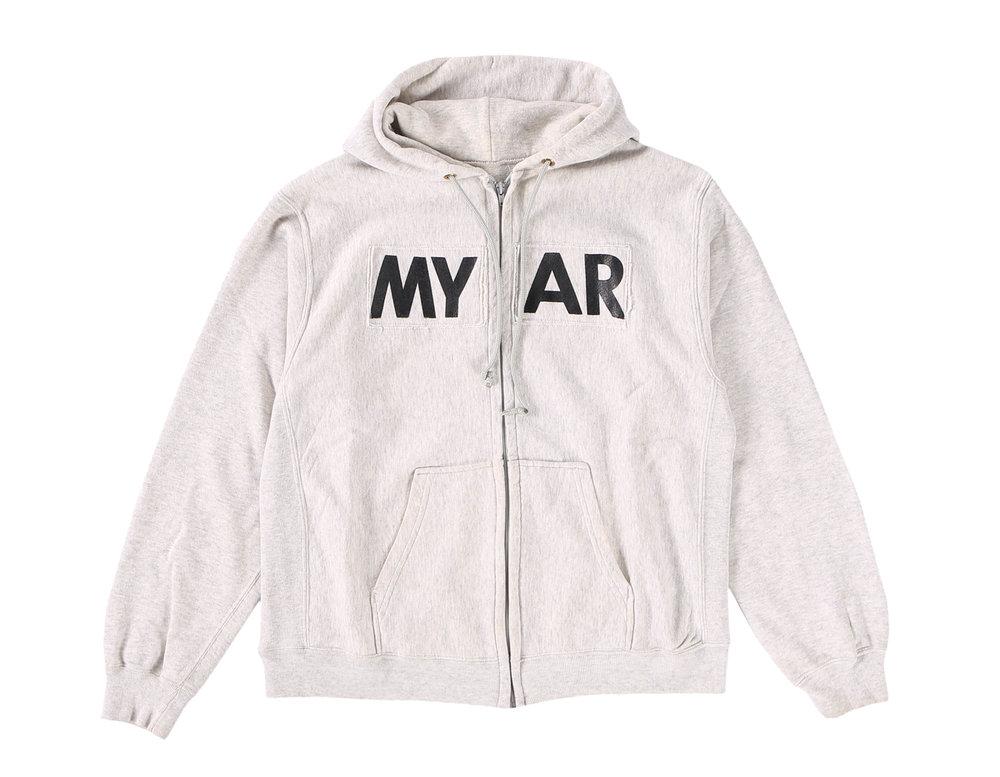 MYAR_mya3(2).JPG