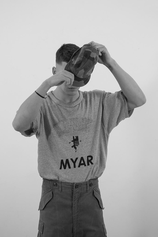 MYAR_FW18_USMYAR_20.jpg