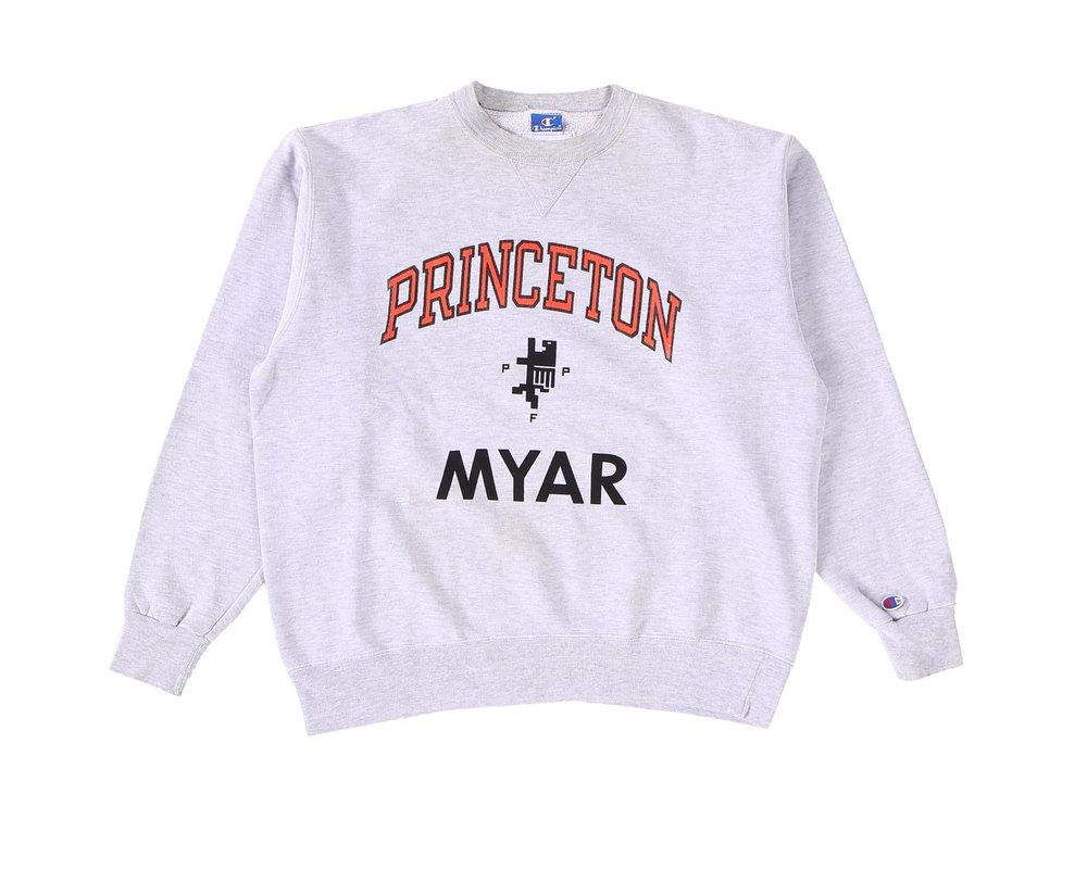 MYAR_usw9f (2).JPG