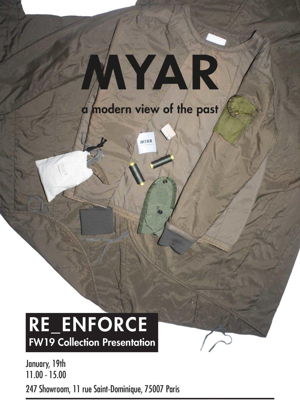MYAR_FW19press_presentation.jpg