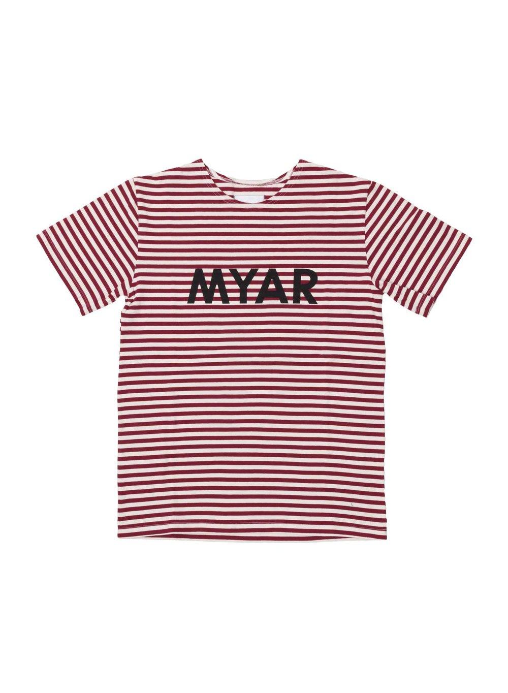 MYAR_RUT0M.jpg