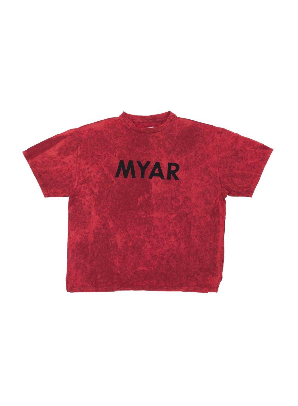 MYAR_MYTS23.jpg