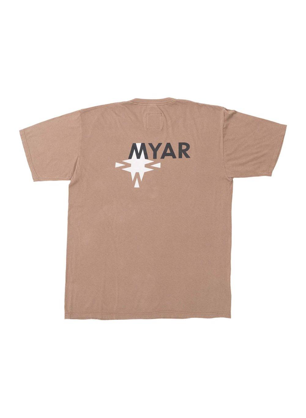 MYAR_UST0B_BACK.jpg