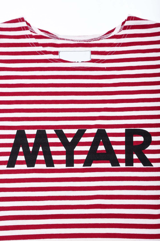 MYAR_RUT0M_RED_DET.jpg