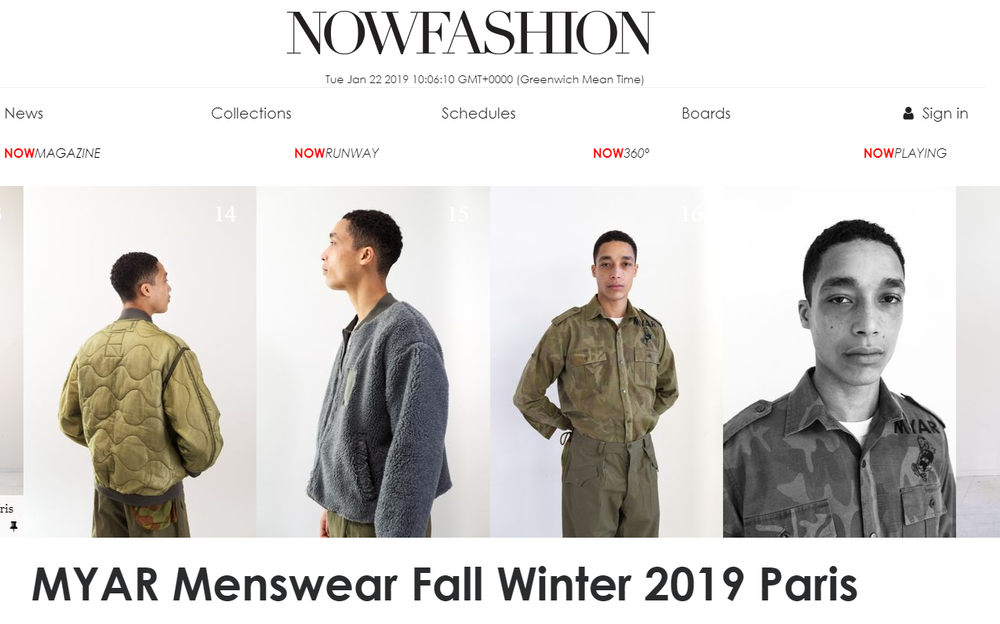 MYAR_Now Fashion Online - 22.01.2019.png