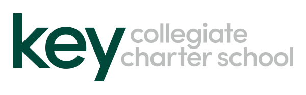 Key Collegiate Charter School