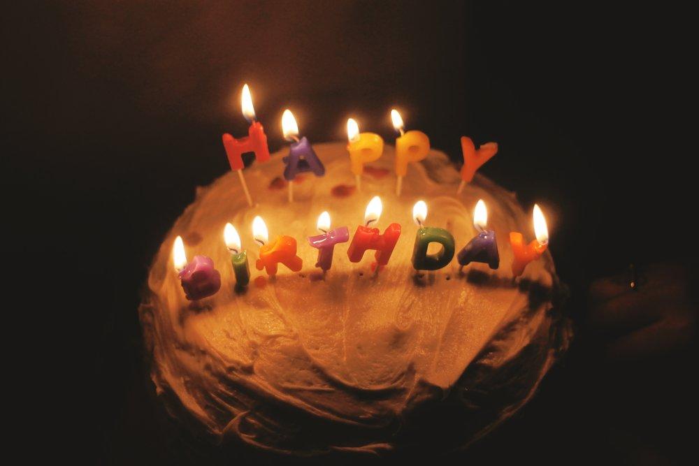 Rrnoall_RachelNoall_Poet_Poetry_Blog_Creator_Birthday.jpg