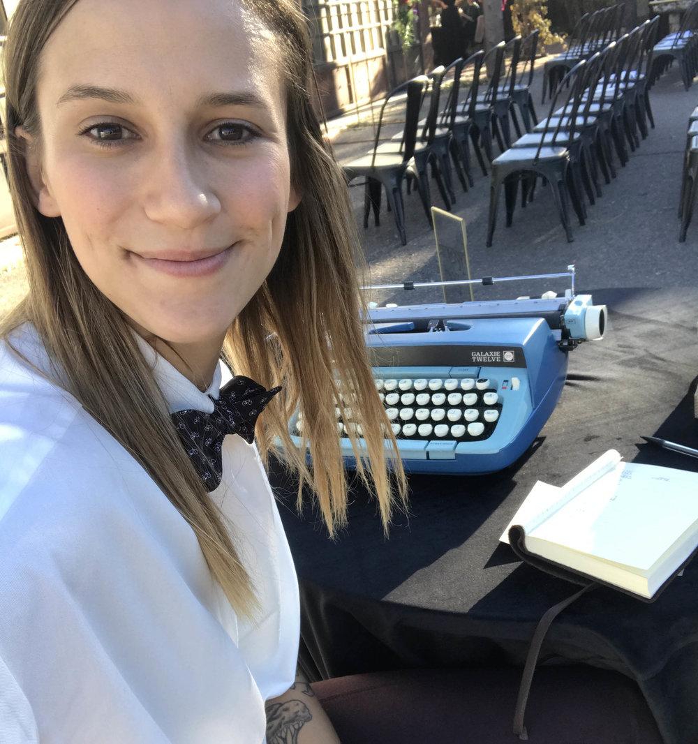 www.rrnoall.com-denver-typewriter-poet